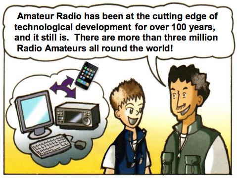 ham_radio_comic