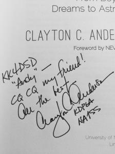 clay_anderson